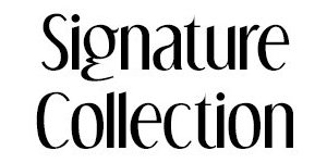 Signature Collection Logo